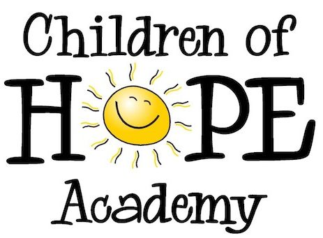 Children of Hope Academy